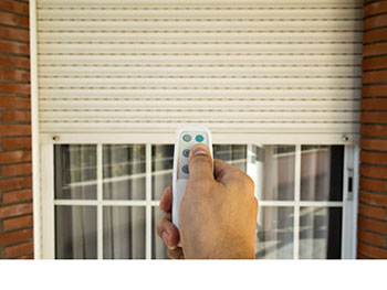 Deblocage volet roulant Villiers Louis 89760