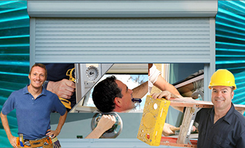 Reparation Volet Roulant Courson les Carrières 89560